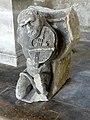 Soissons (02), musée municipal, animaux musiciens, provenant de l'église Saint-Yved de Braine (tour lanterne, 1868), inv. 03.02.66,67,68,69 1.jpg