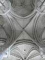 Soissons (02) Cathédrale Transept sud 9.jpg