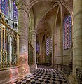 Soissons Cathedral Sth Transept 2, Picardy, France - Diliff.jpg
