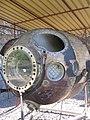Sojuz 30 (1).JPG