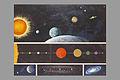 Solar system artwork.jpg