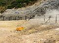 Solfatara - Pozzuoli - Campania - Italy - July 11th 2013 - 11.jpg