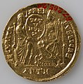 Solidus of Jovian (r. 363–364) MET sf67-265-24s2.jpg