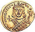 Solidus of Philippicus Bardanes.jpg