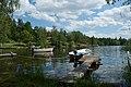 Sommen (lake).jpg