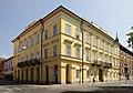Somogyi Street - Szeged.jpg