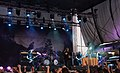 Sonata Arctica - Kavarna Rock Fest.jpg