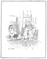 Songs of a sentimental bloke, page 74 (crop).png