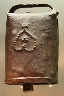 Sonnailles en métal.jpg