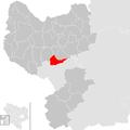 Sonntagberg im Bezirk AM.PNG