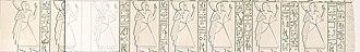 Ramesses (prince) - Image: Sons of Ramesses II