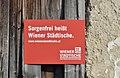 Sorgenfrei heißt Wiener Städtische, Edling (Eberndorf).jpg