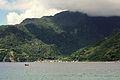 Soufrière Bay, Dominica 008.JPG