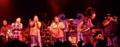 Soul Rebels in 2012.png