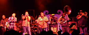 Soul Rebels in 2012.png