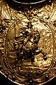 Sous l'égide de Mars - Colletin dit de Louis XIII - 018.jpg