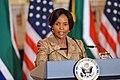 South African Foreign Minister Nkoana-Mashabane.jpg
