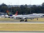 South African a340-200 (5687171038).jpg
