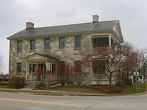 South Hero Inn01.JPG