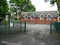 South Moreton primary school - geograph.org.uk - 931792.jpg