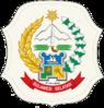 South Sulawesi coa.png