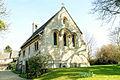 Southam Church.jpg