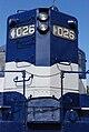 Southeastern Railway Museum - Duluth, GA - Flickr - hyku (6) 2.jpg