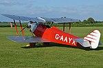 Southern Martlet 'G-AAYX' (40609756305).jpg