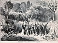 Soveria Mannelli resa e arrivo dei montanari - LMI 22-9-1860.JPG