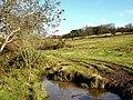 Sow Dale, Old Bolingbroke - geograph.org.uk - 583805.jpg