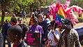 Soweto Pride 2012 (8036281205).jpg