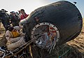 Soyuz TMA-08M landing (18).jpg