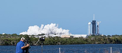SpaceX Demo-2 Static Fire (NHQ202005220003).jpg