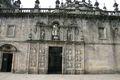 Spain.Santiago.de.Compostela.Catedral.Portico.01.jpg