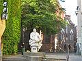 Spandau Reformationsplatz, Denkmal des Freiherrn vom und zum Stein (09085739, 09085749).jpg
