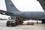 Spangdahlem Senior Airman, Pella Native, Supports Ground Refueling Operations for Southwest Asia Wing DVIDS269299.jpg