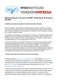 Spanish Wikinews 5 (20080319).pdf