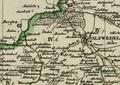 Special-Atlas des Königreichs Westphalen Departement der Elbe Kanton Salzwedel-Stadt 1812.png