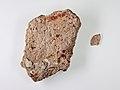 Speciman of Mortar from the Great Pyramid MET 17.6.143 EGDP017921.jpg