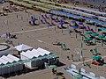 Spiaggia di Riccione 05.jpg