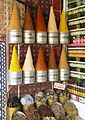 Spices for sale in the Morocco.jpg