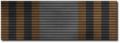 Spoken Articles Ribbon.png