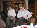 Spotkanie zarzadu WP 2005 matusz drozdp.JPG