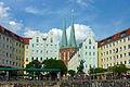 Spreeufer, Berlin-Mitte, 464-570.jpg