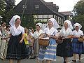 Spreewald 2009 076 (RaBoe).jpg