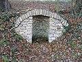 Spring, Lighthorne - geograph.org.uk - 93472.jpg