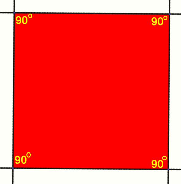 Fitxer:Square on plane.png