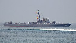 Sri Lankan Navy - The complete information and online sale