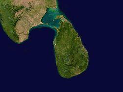 Sri Lanka 80.19386E 7.93007N.jpg