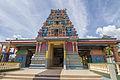 Sri Siva Subramaniya Temple 7, Nadi.jpg